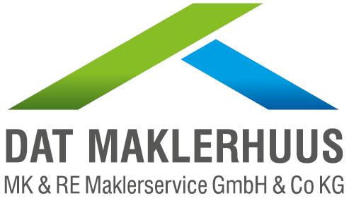 datmaklerhuus.de-Logo